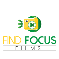 Find Focus Films